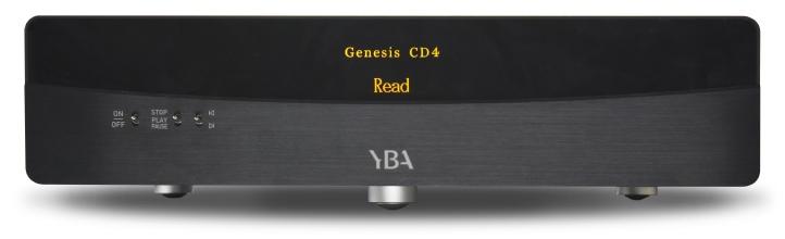 YBA-Genesis-CD4-1