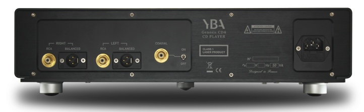 YBA-Genesis-CD4-2