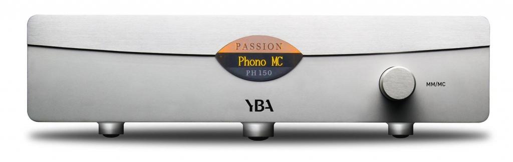YBA-Passion-PH150-Front