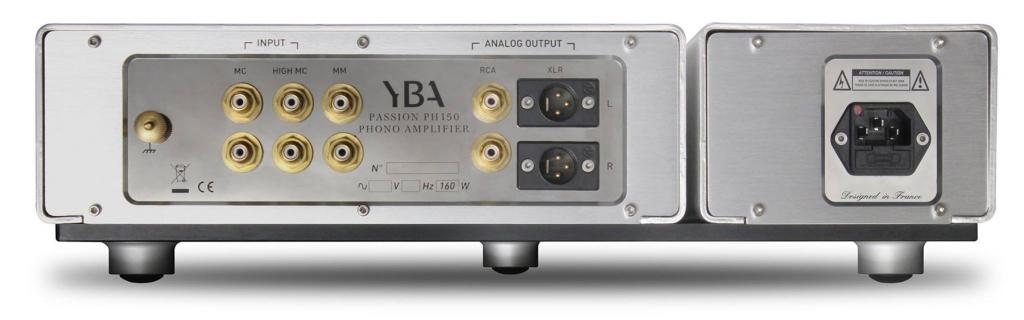 YBA-Passion-PH150-Rear